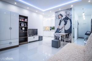 Luxury Apartament Air Port Mokotów Wynalazek