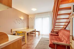 Apartma Zoja