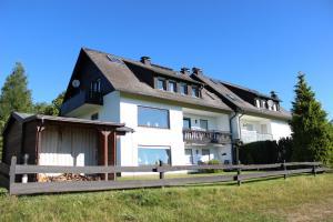 Ferienhaus Langewiese - Langewiese