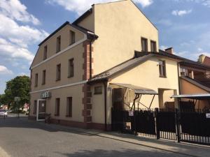 Nowy Apartament w Centrum Włodawy