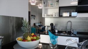 obrázek - Luxury Apartment with Large Terrace
