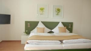 Hotel Barbara - Warmensteinach