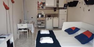Kalea Apartment, Appartamenti  Avola - big - 13