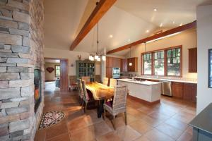 240 County Road 201 Home, Case vacanze  Durango - big - 2