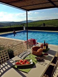 Villa LisiDor - AbcAlberghi.com