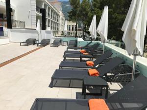 Hotel Budva (10 of 51)