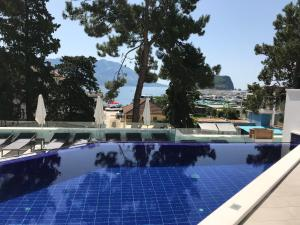 Hotel Budva (7 of 51)