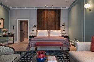 Bairro Alto Hotel (38 of 50)