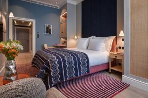 Bairro Alto Hotel (35 of 50)