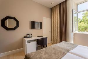 Cornaro Hotel (16 of 131)