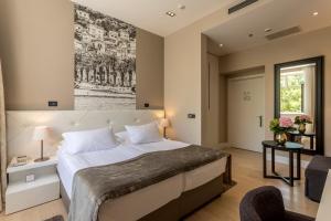 Cornaro Hotel (17 of 131)