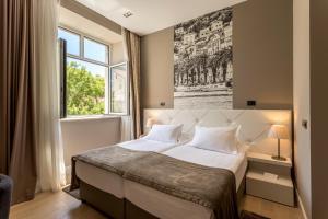 Cornaro Hotel (18 of 131)