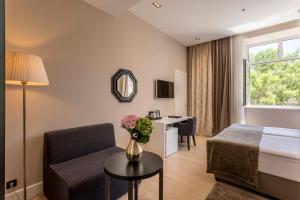 Cornaro Hotel (19 of 131)