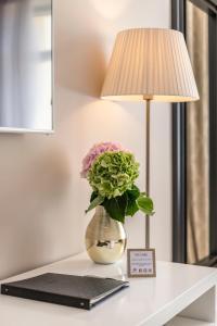 Cornaro Hotel (24 of 131)