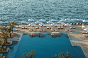 Four Seasons Astir Palace Hotel Athens (40 of 111)