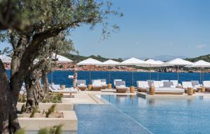 Four Seasons Astir Palace Hotel Athens (32 of 119)