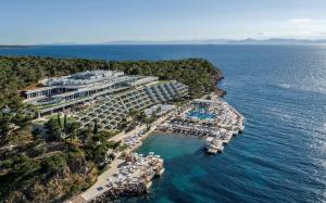 Four Seasons Astir Palace Hotel Athens (34 of 119)