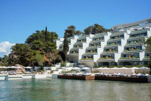 Four Seasons Astir Palace Hotel Athens (37 of 119)