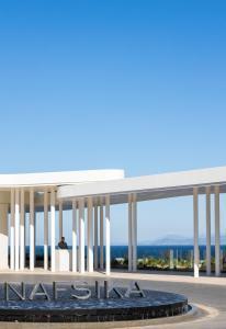 Four Seasons Astir Palace Hotel Athens (39 of 119)