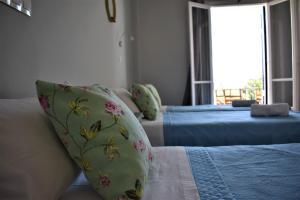 Aphrodite Art Hotel Aegina Aegina Greece