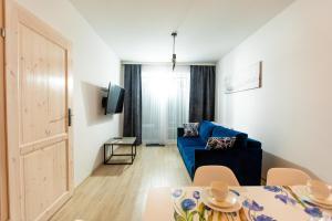 Apartamenty Sun Seasons 24 Posesja Bałtycka