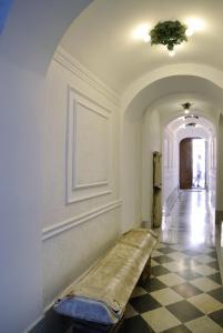 Frattina 122, Vendégházak  Róma - big - 44