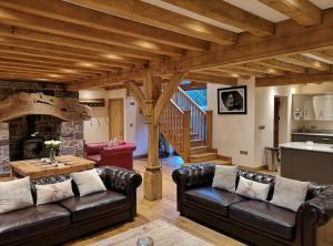 obrázek - Oak Lodge