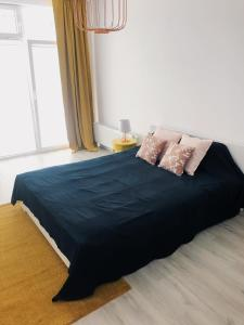 Apartament Kolorowy Przy Plazy