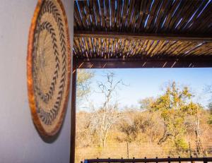 Mawusi Bush Lodge, Chaty  Hoedspruit - big - 28