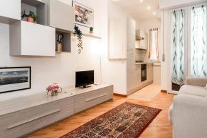 ALTIDO Sismondi Apartment - AbcAlberghi.com
