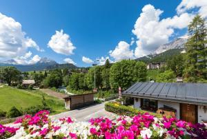 Barisetti Sport Hotel - Cortina d`Ampezzo