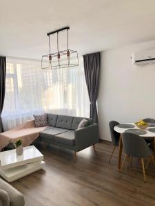 obrázek - Brand New Apartament