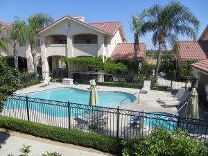 obrázek - Garden Inn and Suites Fresno