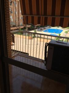 obrázek - Apartment Calle de las Lomas