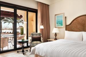 Shangri-La Hotel Qaryat Al Beri (17 of 66)