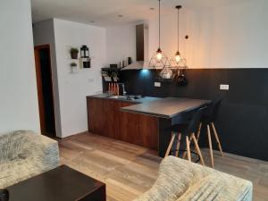 Studio Karla, 52440 Poreč