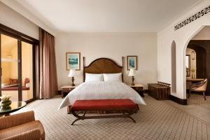 Shangri-La Hotel Qaryat Al Beri (10 of 66)