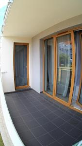 studio apartament centrum