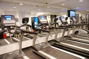 TRYP by Wyndham Times Square South (25 of 73)