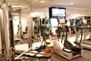 TRYP by Wyndham Times Square South (24 of 73)