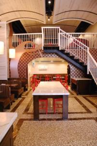 TRYP by Wyndham Times Square South (19 of 73)