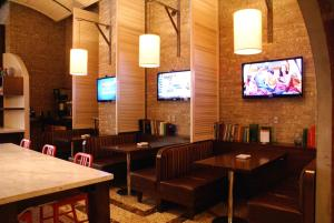 TRYP by Wyndham Times Square South (22 of 73)