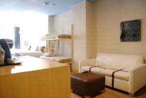 TRYP by Wyndham Times Square South (40 of 73)
