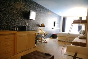 TRYP by Wyndham Times Square South (37 of 73)
