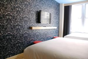 TRYP by Wyndham Times Square South (34 of 73)