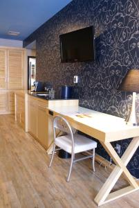 TRYP by Wyndham Times Square South (26 of 73)