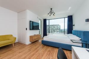 MW Apartamenty - Nadmorskie Spektrum