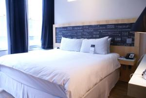 TRYP by Wyndham Times Square South (27 of 73)