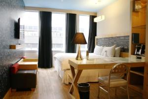 TRYP by Wyndham Times Square South (29 of 73)