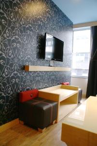 TRYP by Wyndham Times Square South (30 of 73)